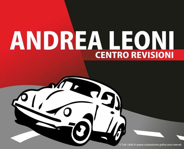 Studio grafico a foligno clienti kikom andrea leoni for Clienti sinonimo