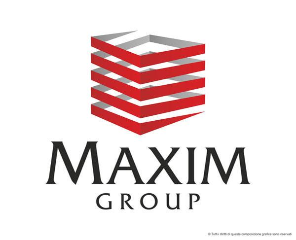 Studio grafico a foligno clienti kikom maxim group for Clienti sinonimo
